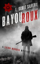 BayouRouxCover3