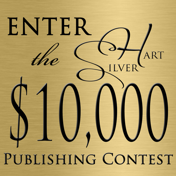 contest button