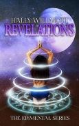 Revelation_Amazon (1)